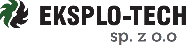 Eksplo-Tech Sp. z o.o.